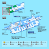 ラウンジレポート:シンガポールチャンギ空港ターミナル2 シンガポール航空 SilverKrisLounge