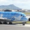 A380就航半年特集① 噂のフライング・ホヌ、今どうなってる?